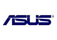 Сервисные центры Asus в Донецке