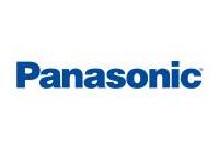 Сервисные центры Panasonic в Донецке