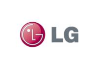 Сервисные центры LG в Донецке